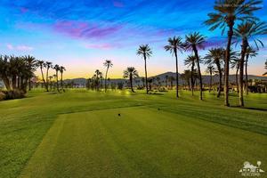 Property for sale at 56025 Village Drive, La Quinta,  California 92253