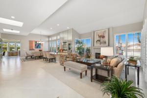 Property for sale at 73228 Monterra Circle, Palm Desert,  California 92260