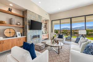 Property for sale at 9 Siena Vista Court, Rancho Mirage,  California 92270