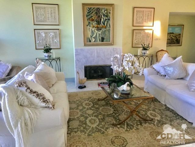 Photo of 47432 Rabat Drive, Palm Desert, CA 92260