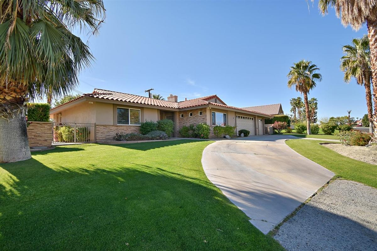 Photo of 42875 Darien Drive, Bermuda Dunes, CA 92203