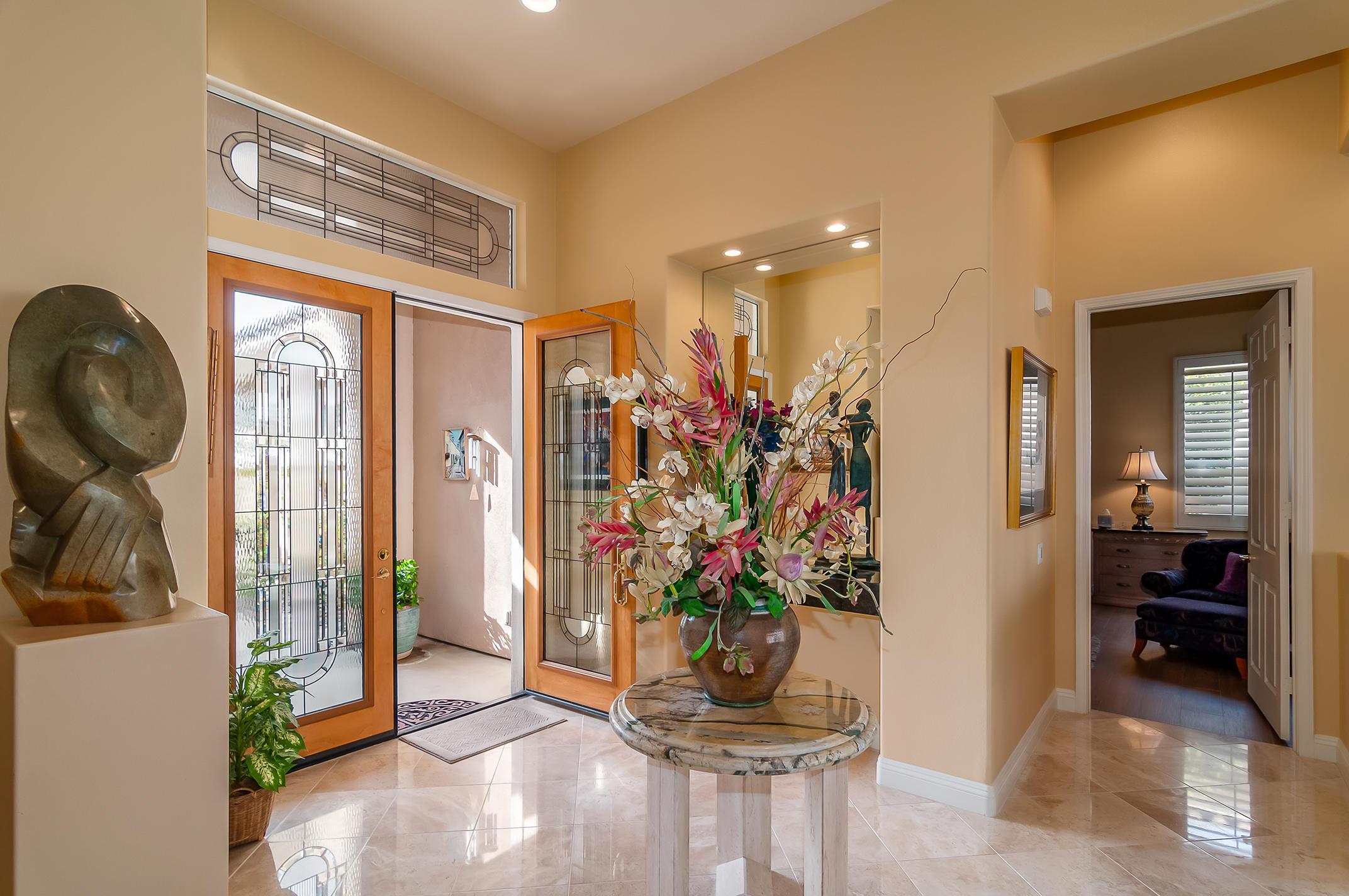 Photo of 78456 Kensington Avenue, Palm Desert, CA 92211
