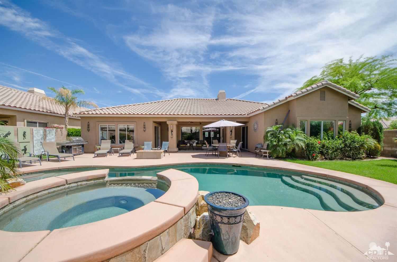Photo of 45645 Green Hills Court, Indio, CA 92201