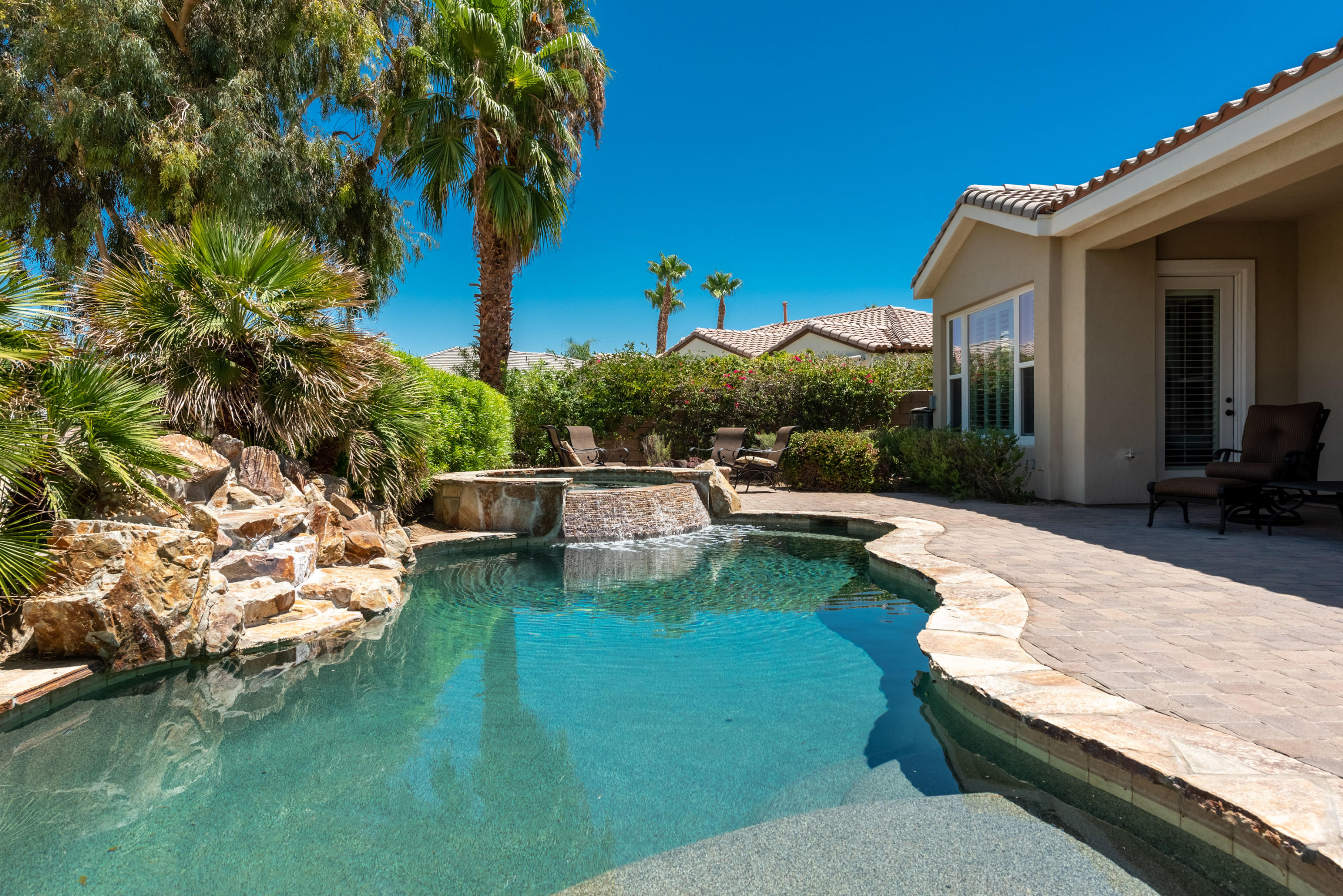 Photo of 81612 Ulrich Drive, La Quinta, CA 92253