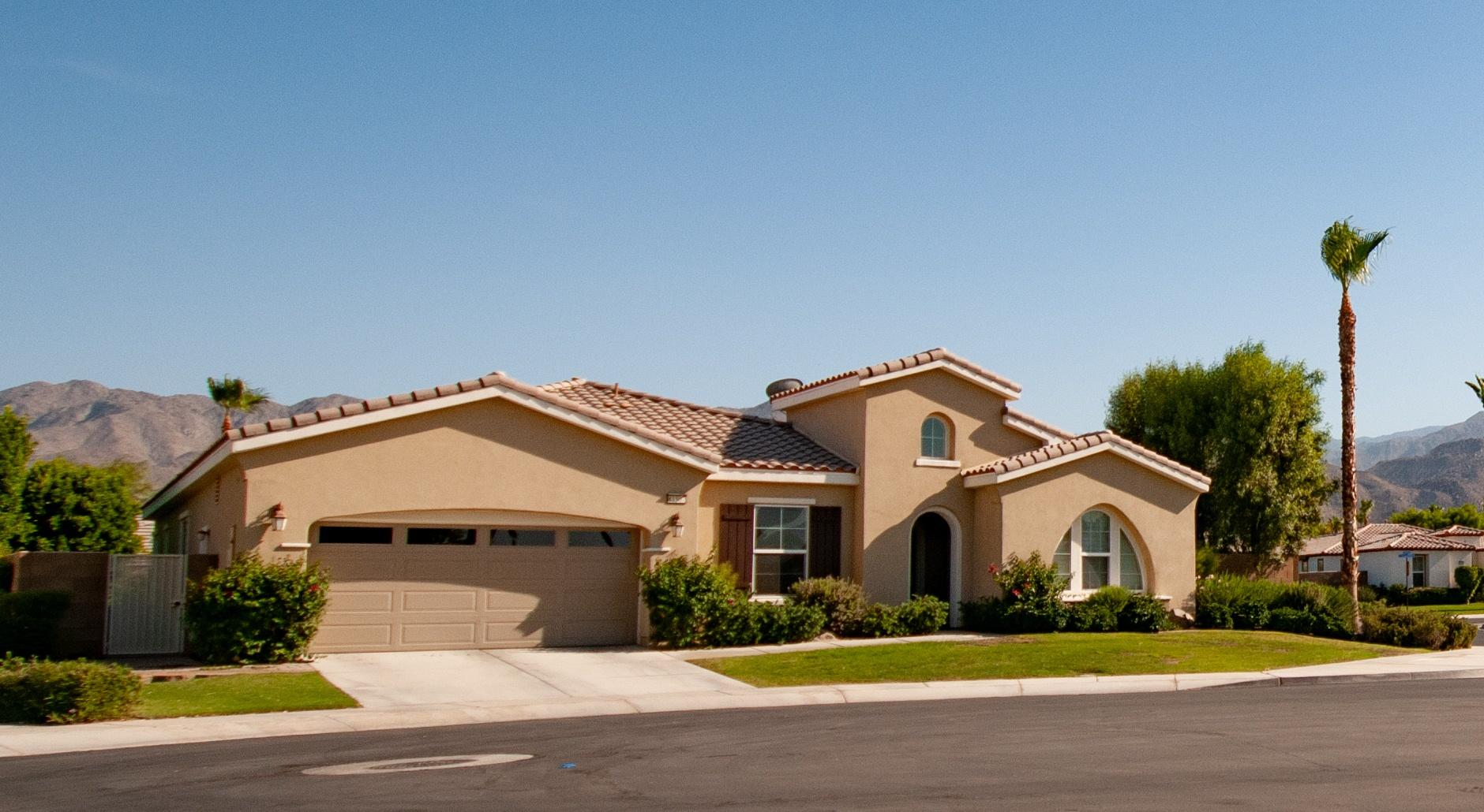 Photo of 81507 Castlerock Court, La Quinta, CA 92253