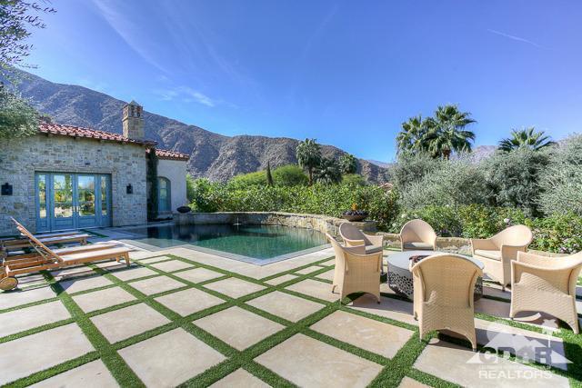 Photo of 78658 Peerless Place, La Quinta, CA 92253