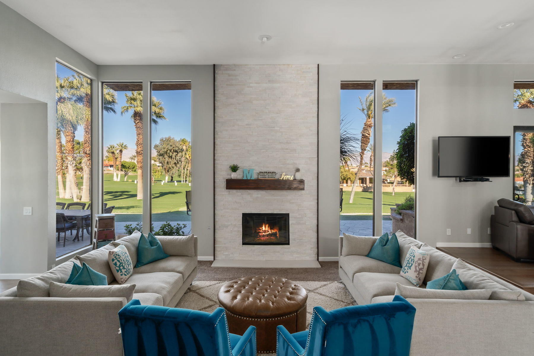 Photo of 42580 Caballeros Drive, Bermuda Dunes, CA 92203
