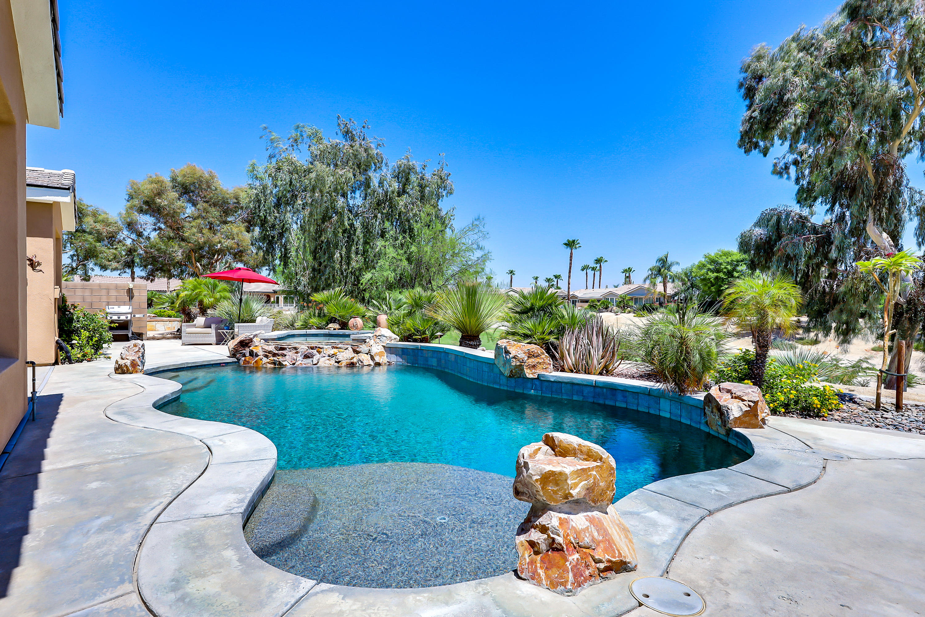 Photo of 60356 Sweetshade Lane, La Quinta, CA 92253