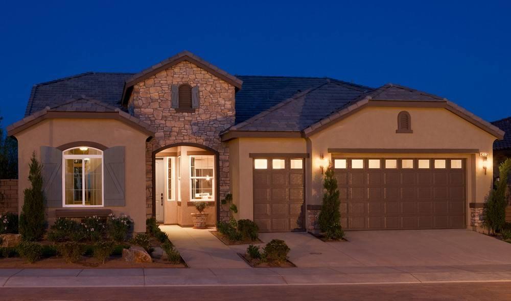 Photo of 85448 Molvena Drive, Indio, CA 92203