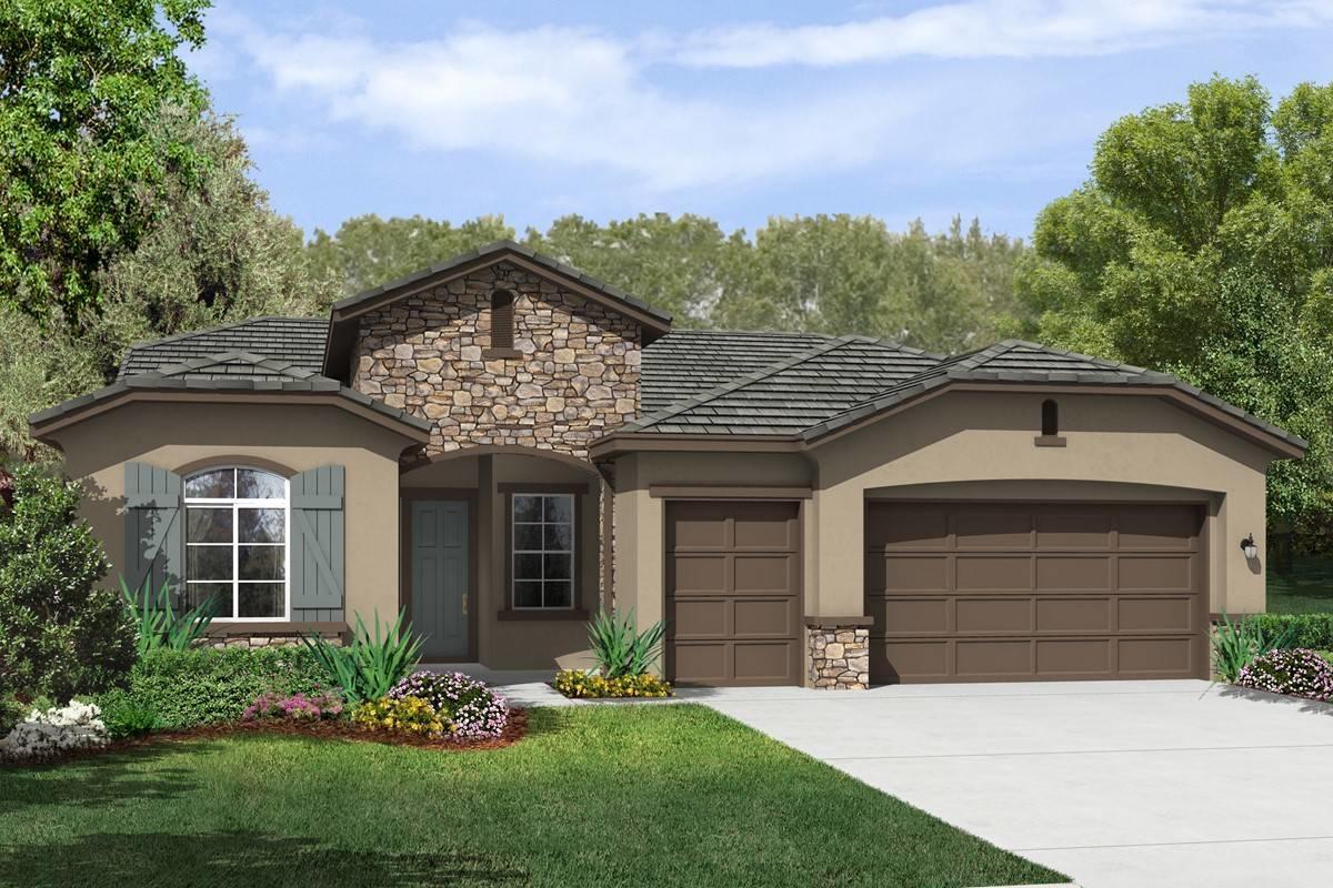 Photo of 85438 Molvena Drive, Indio, CA 92203