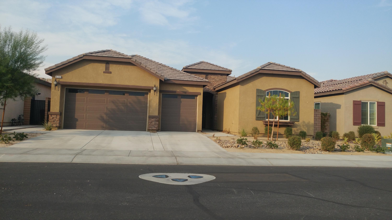 Photo of 85564 Molvena Drive, Indio, CA 92203
