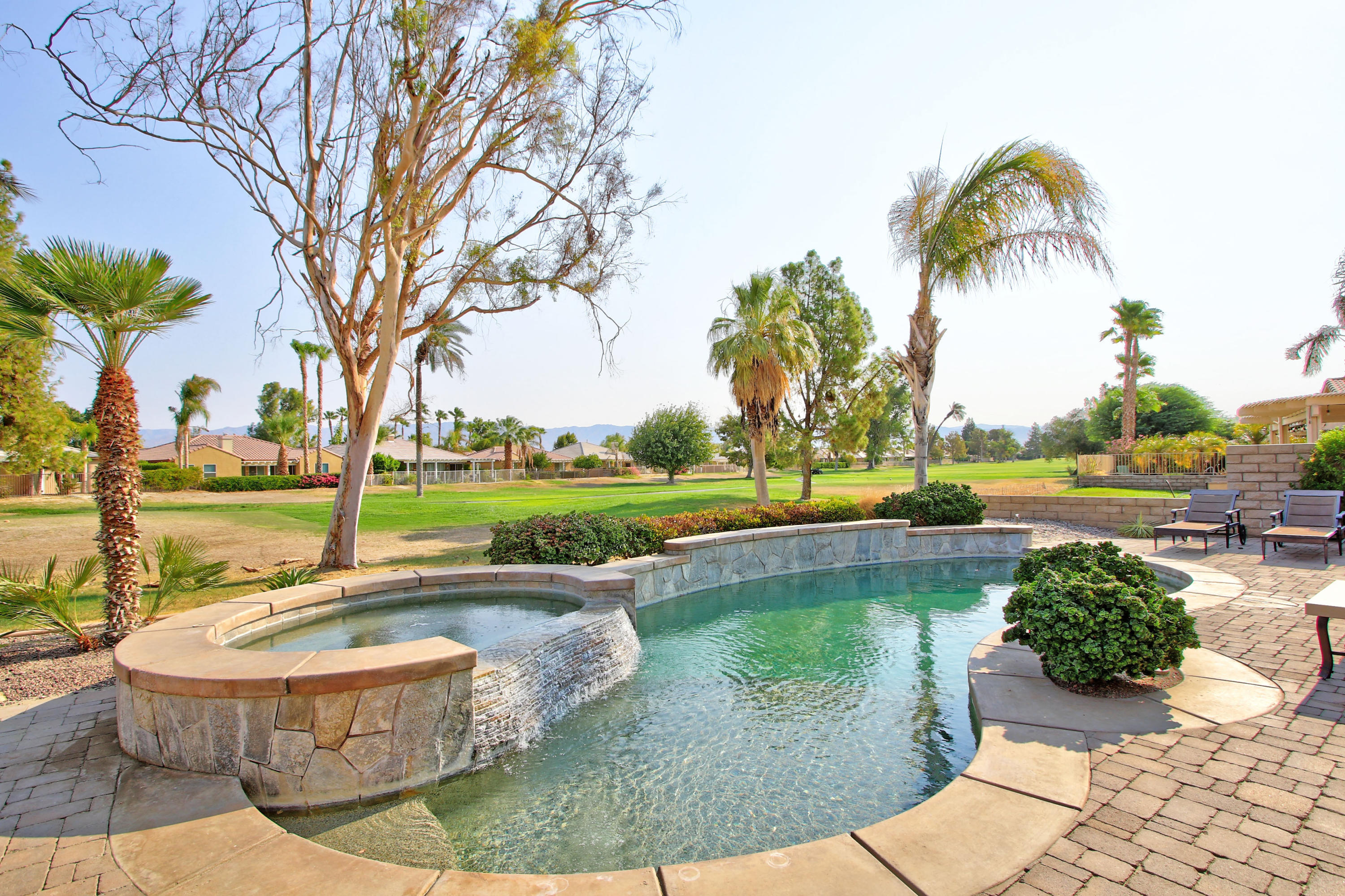 Photo of 82540 Delano Drive, Indio, CA 92201