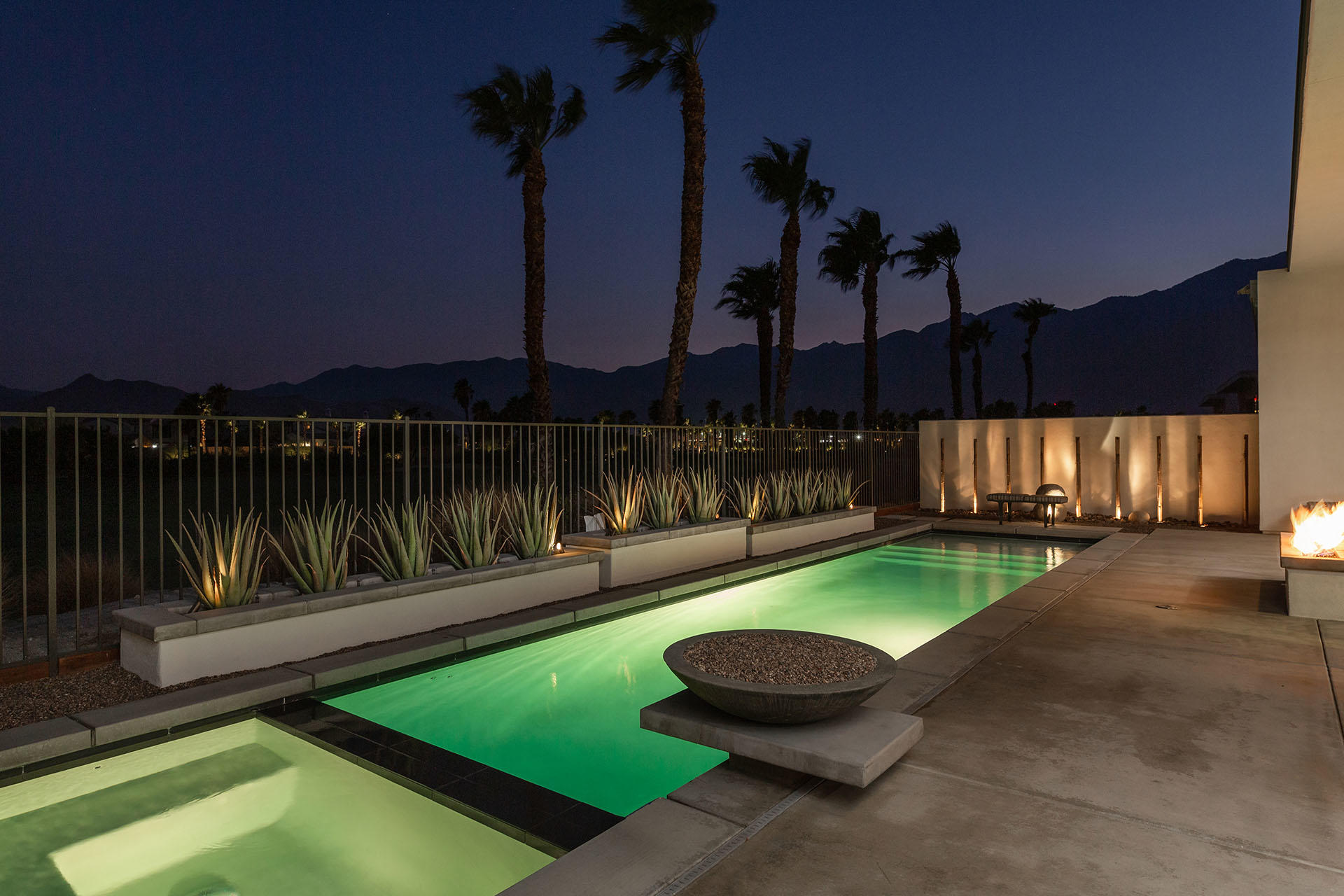 Photo of 4422 Avant Way, Palm Springs, CA 92262