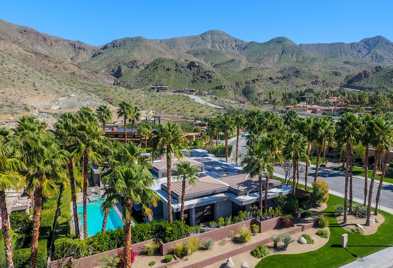 Photo of 1500 Avenida Sevilla, Palm Springs, CA 92264