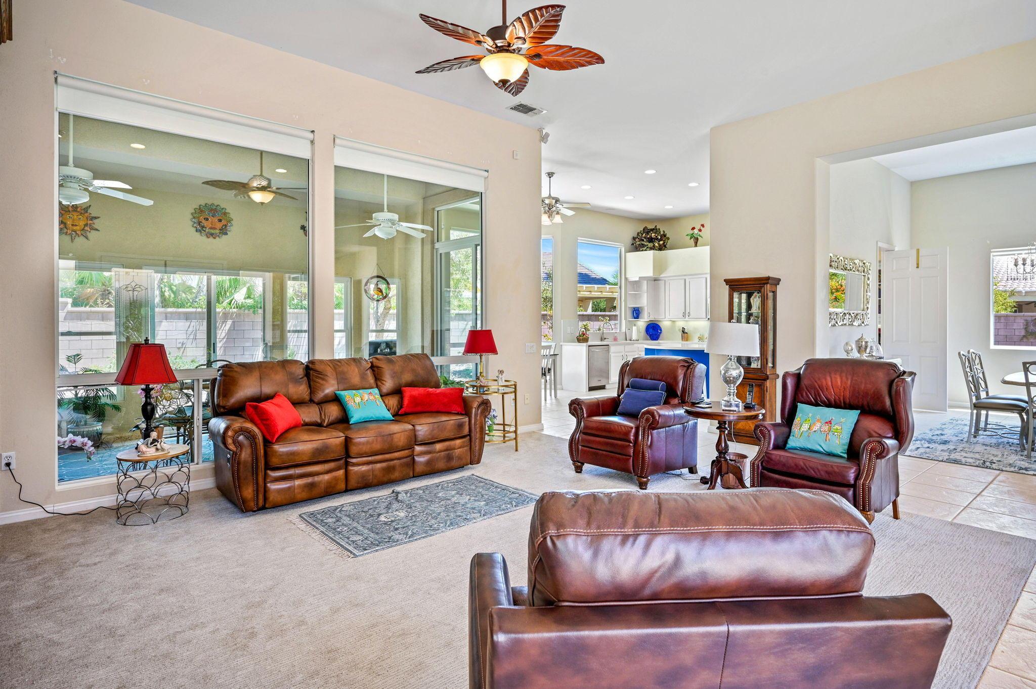 Photo of 35598 Meridia Avenue, Palm Desert, CA 92211
