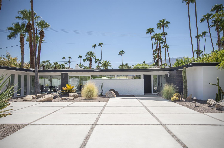 Photo of 1177 E Mesquite Avenue, Palm Springs, CA 92264