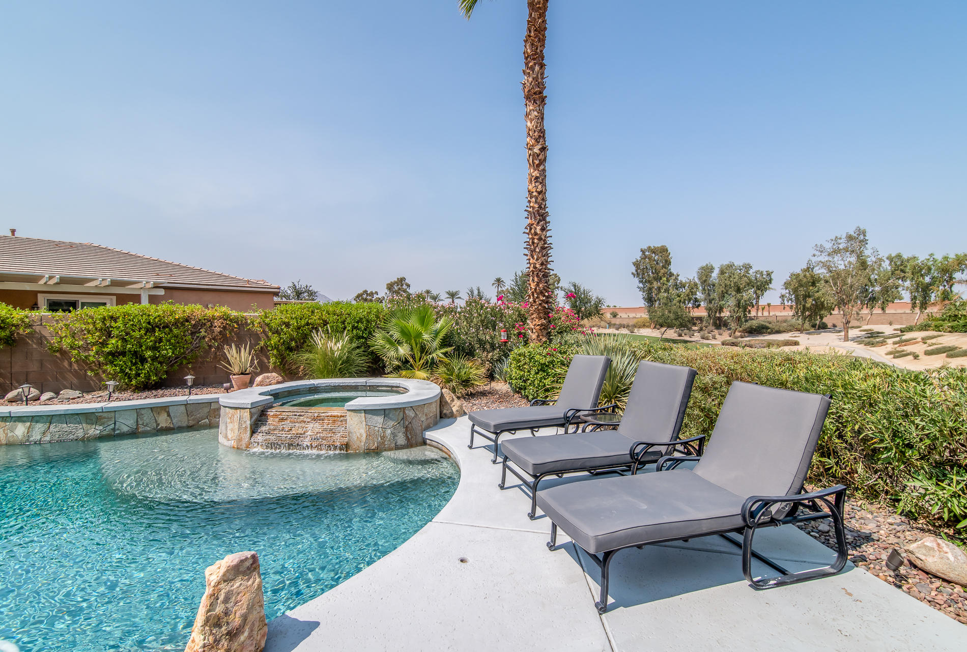 Photo of 60180 Sweetshade Lane, La Quinta, CA 92253
