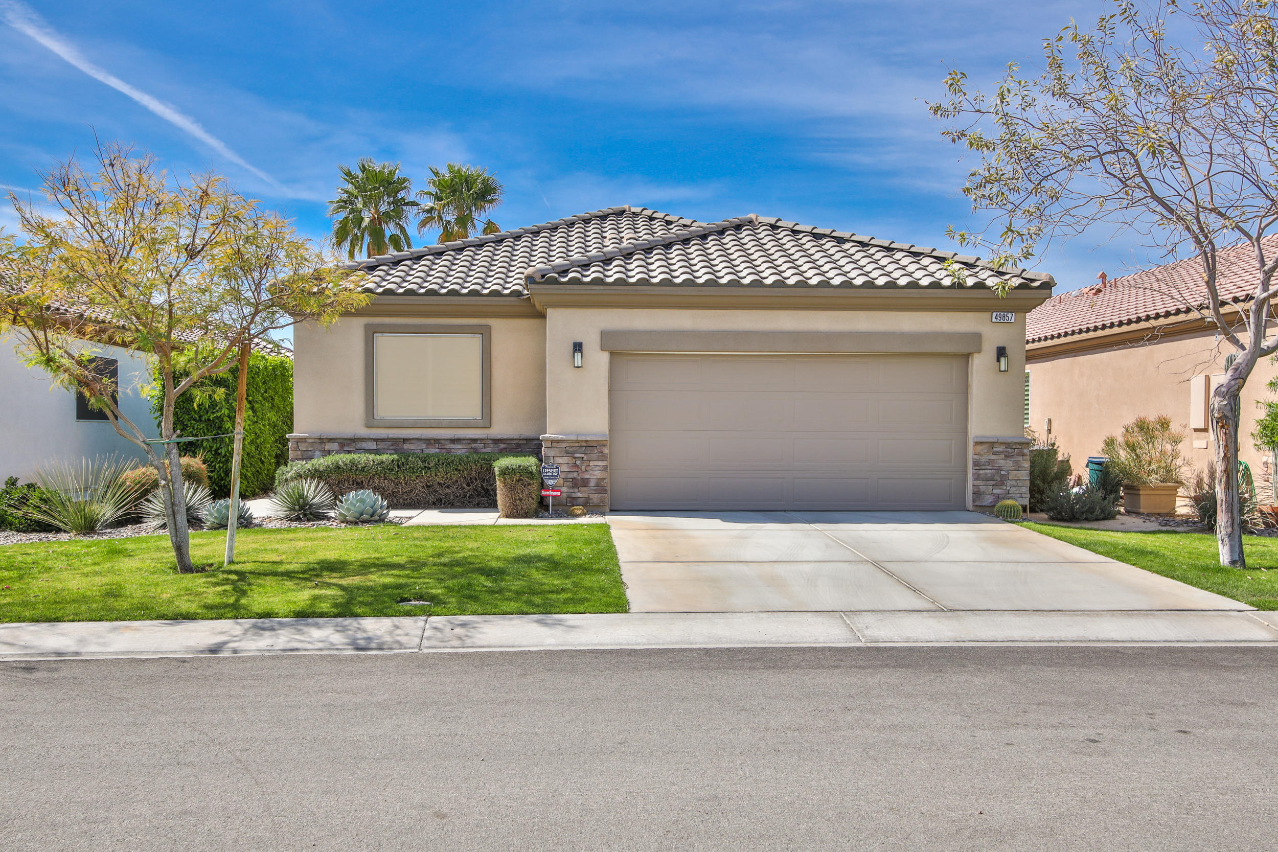 Photo of 49857 Bates Street, Indio, CA 92201