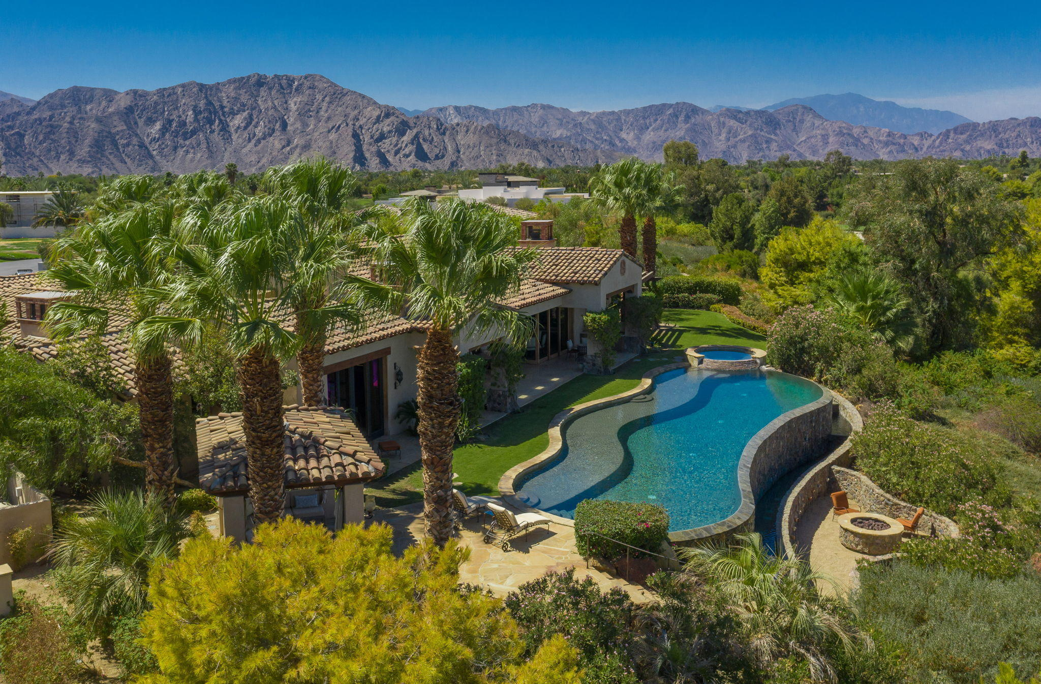 Photo of 81422 Peary Place, La Quinta, CA 92253