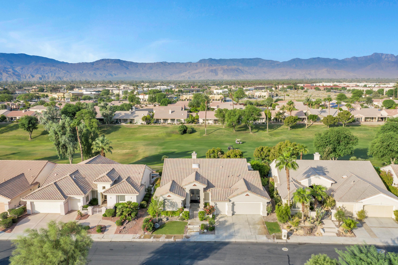 Photo of 38753 Ryans Way, Palm Desert, CA 92211