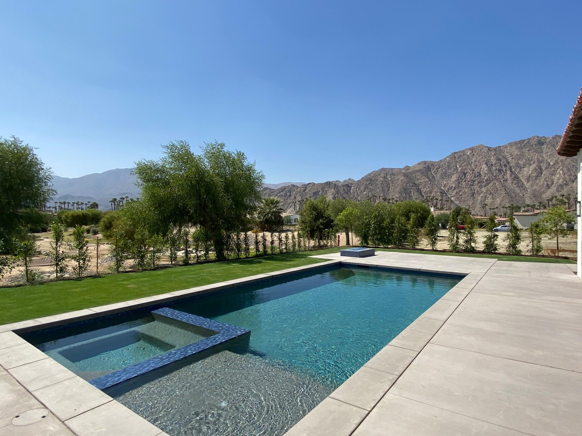 Photo of 80-185 North Residence Club Drive, La Quinta, CA 92253
