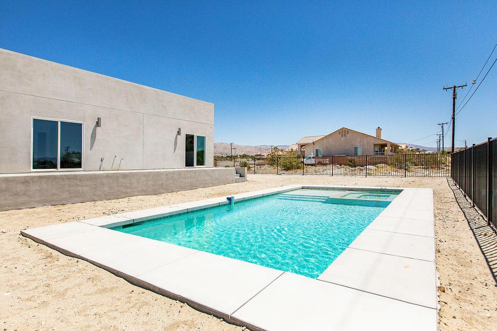 Photo of 67600 Broken Arrow Lane, Desert Hot Springs, CA 92241