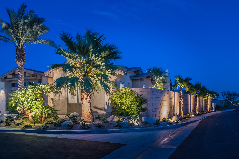 Photo of 4240 Sadao Court, Palm Springs, CA 92262