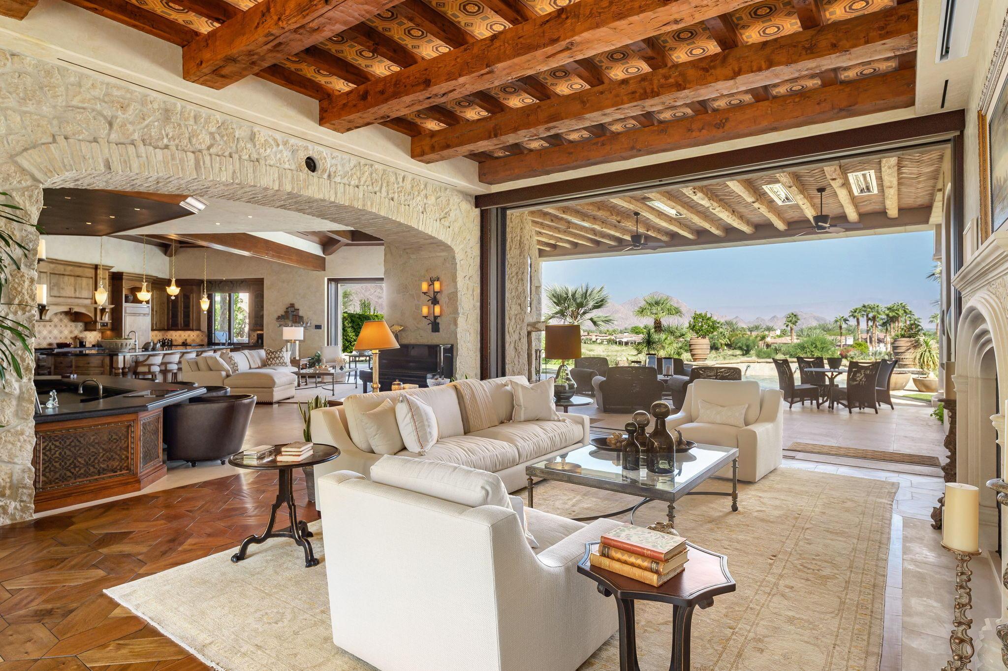 Photo of 53840 Del Gato Drive, La Quinta, CA 92253