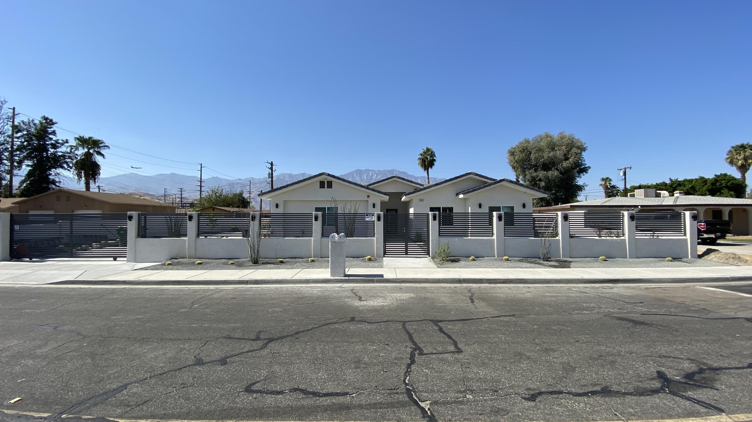 Photo of 32925 Whispering Palms Trail, Cathedral City, CA 92234