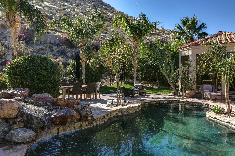 Photo of 38913 Trinidad Circle, Palm Springs, CA 92264