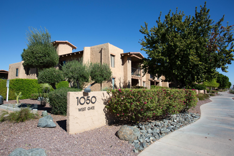 Photo of 1050 E Ramon Road #33, Palm Springs, CA 92264