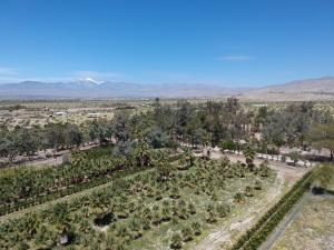 Photo of 17505 Long Canyon Road, Desert Hot Springs, CA 92241