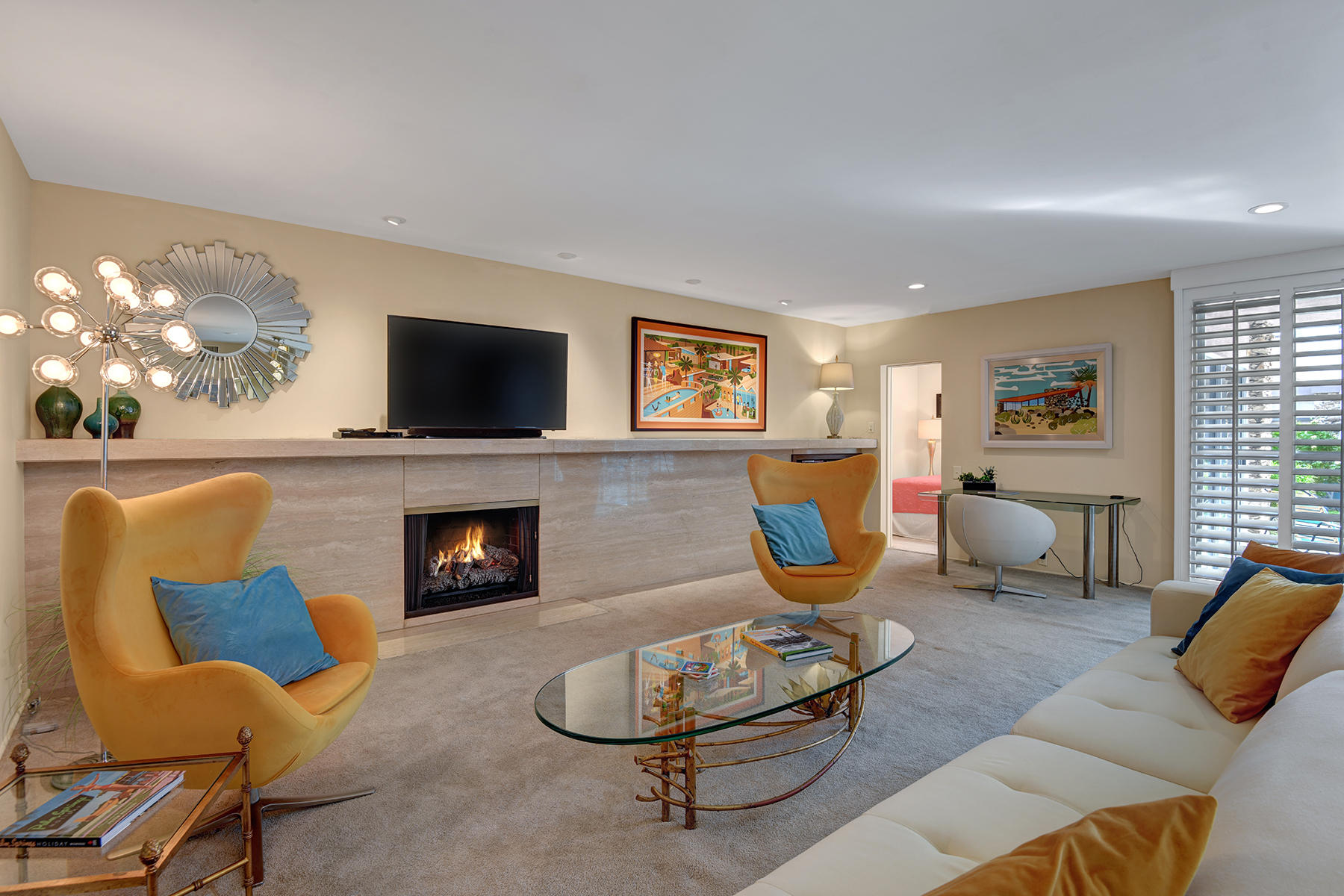 Photo of 500 W Arenas Road #8, Palm Springs, CA 92262