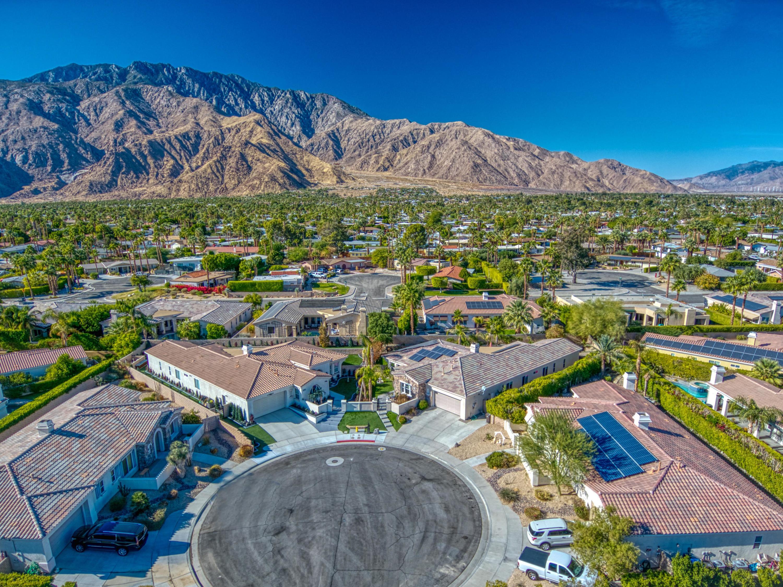 Photo of 1410 Lorena Way, Palm Springs, CA 92262