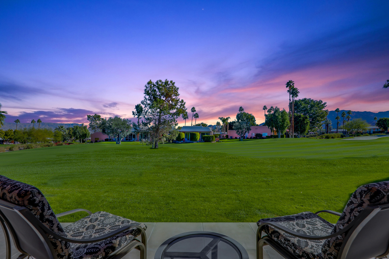 Photo of 46760 Amir Drive, Palm Desert, CA 92260