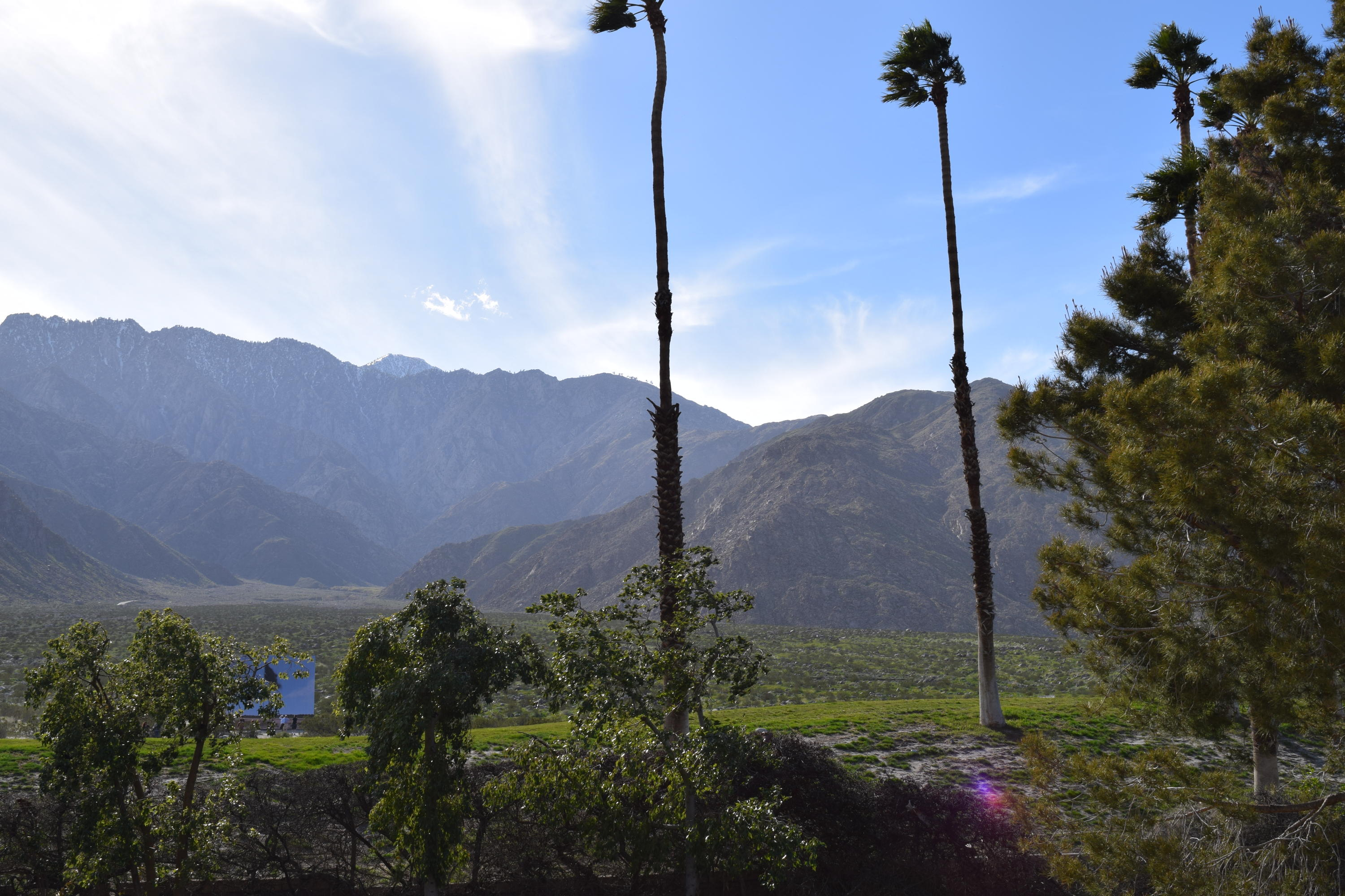 Photo of 685 N Ashurst Court #H200, Palm Springs, CA 92262