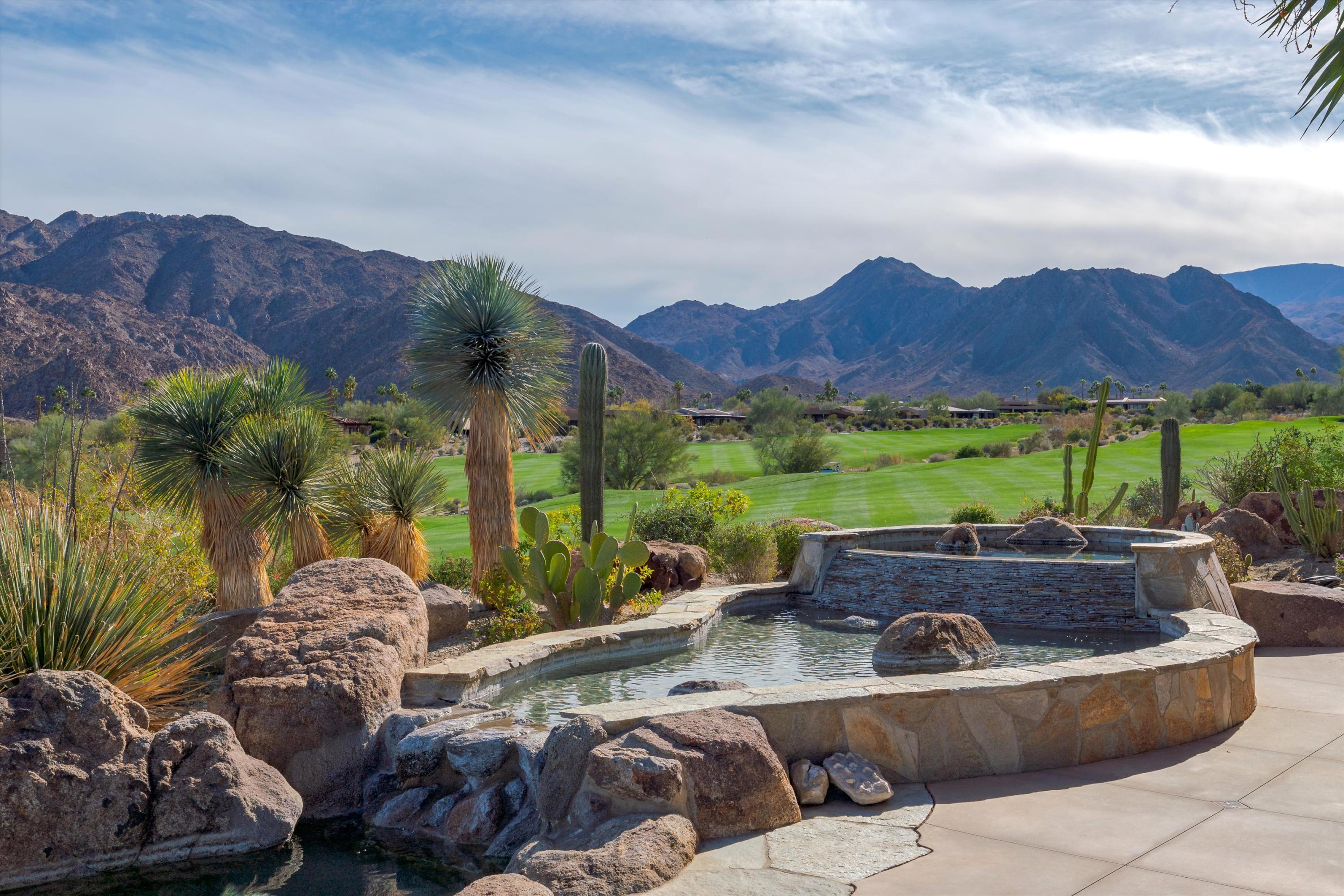 Photo of 50476 Desert Arroyo Trail, Indian Wells, CA 92210