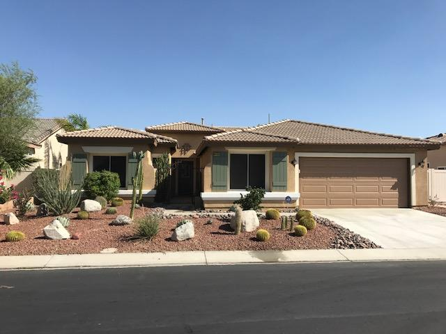 Photo of 64135 Silver Star Avenue, Desert Hot Springs, CA 92240
