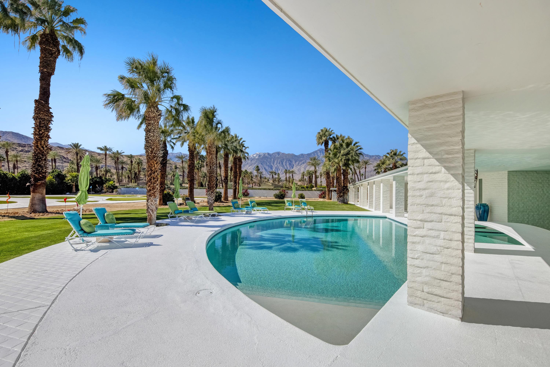 Photo of 67591 Bolero Road, Palm Springs, CA 92264