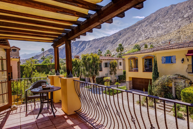 Photo of 454 Villaggio, Palm Springs, CA 92262