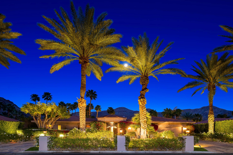 Photo of 38124 Maracaibo Circle, Palm Springs, CA 92264