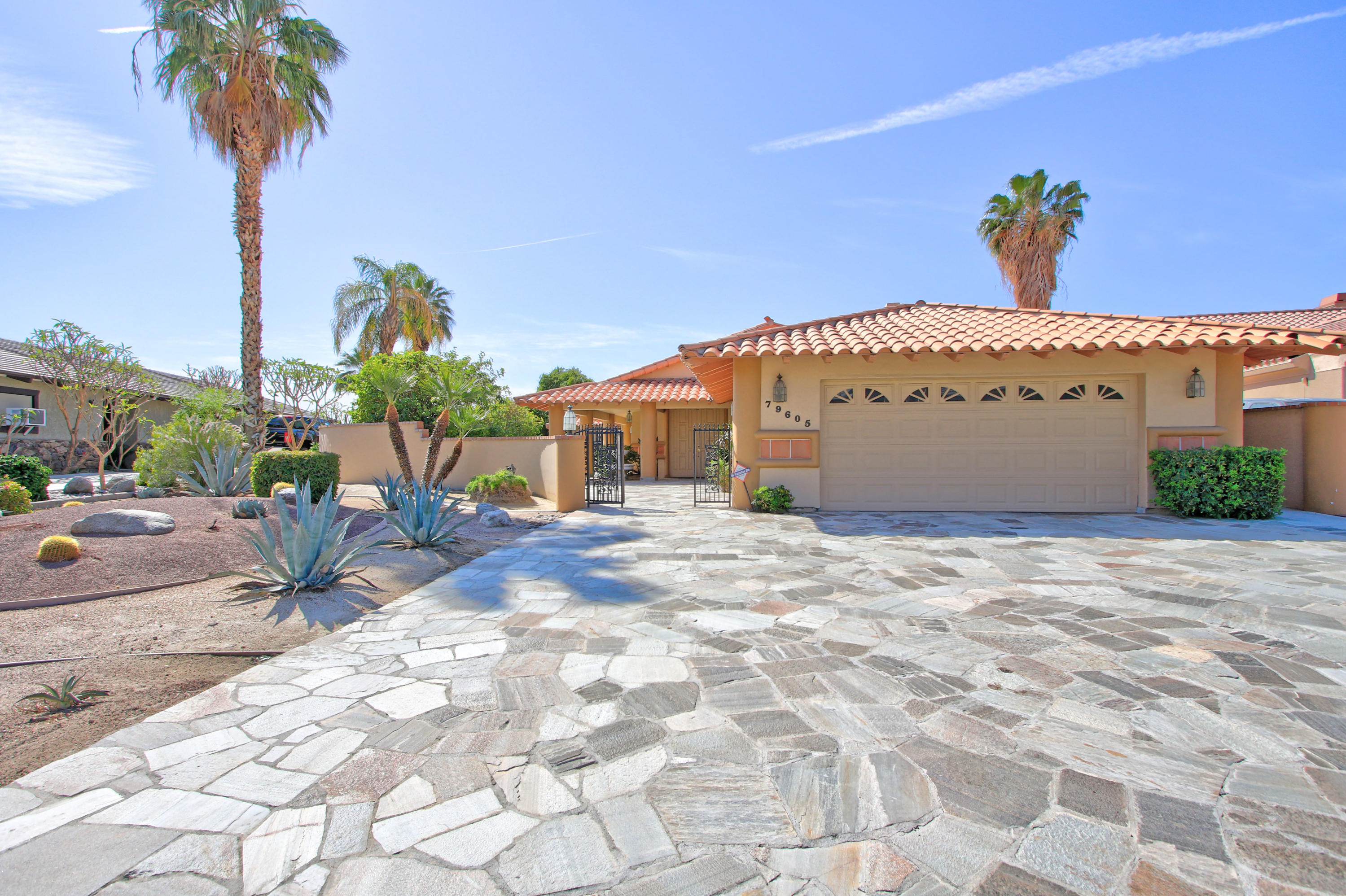 Photo of 79605 Cortez Lane, La Quinta, CA 92253
