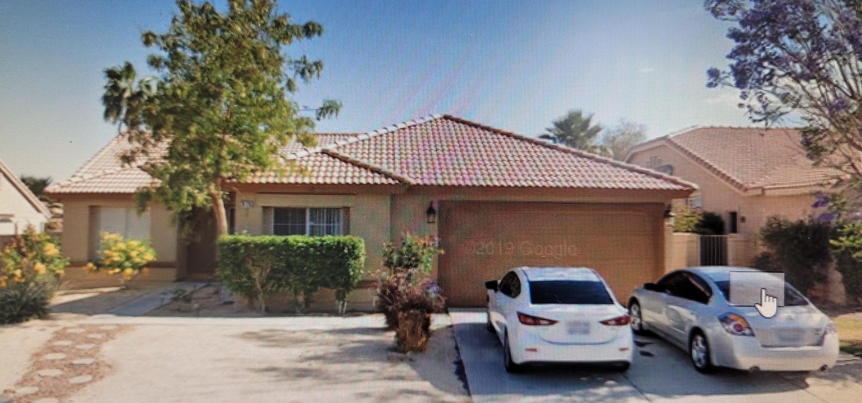 Photo of 79175 Diane Drive, La Quinta, CA 92253