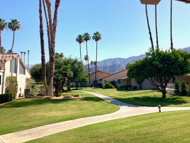 Photo of 49705 Coachella Drive, La Quinta, CA 92253
