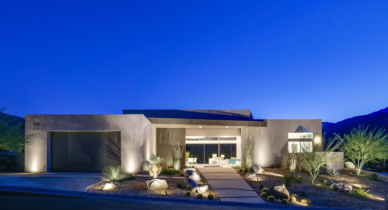 Photo of 1 W Mountain Vista Court, Rancho Mirage, CA 92270