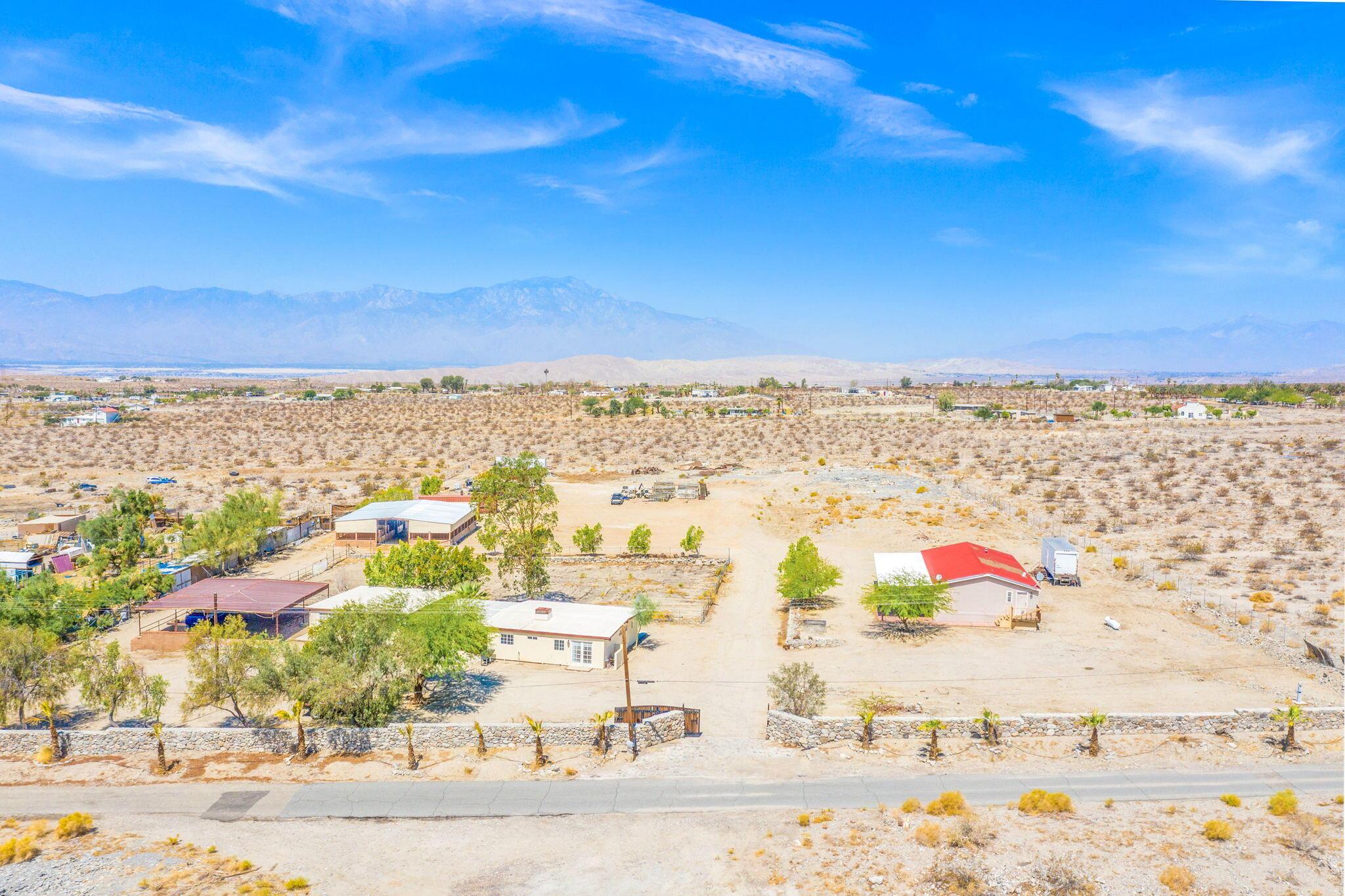 Photo of 26501 Hotwell Road, Desert Hot Springs, CA 92241