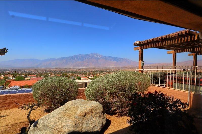 Photo of 66959 Rayo Del Sol, Desert Hot Springs, CA 92240