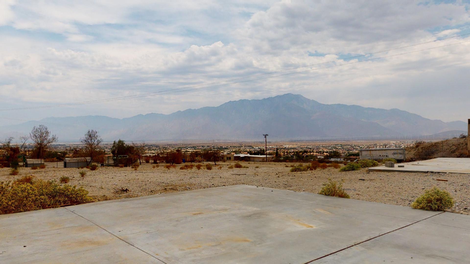 Photo of 67591 Pierson Boulevard, Desert Hot Springs, CA 92240