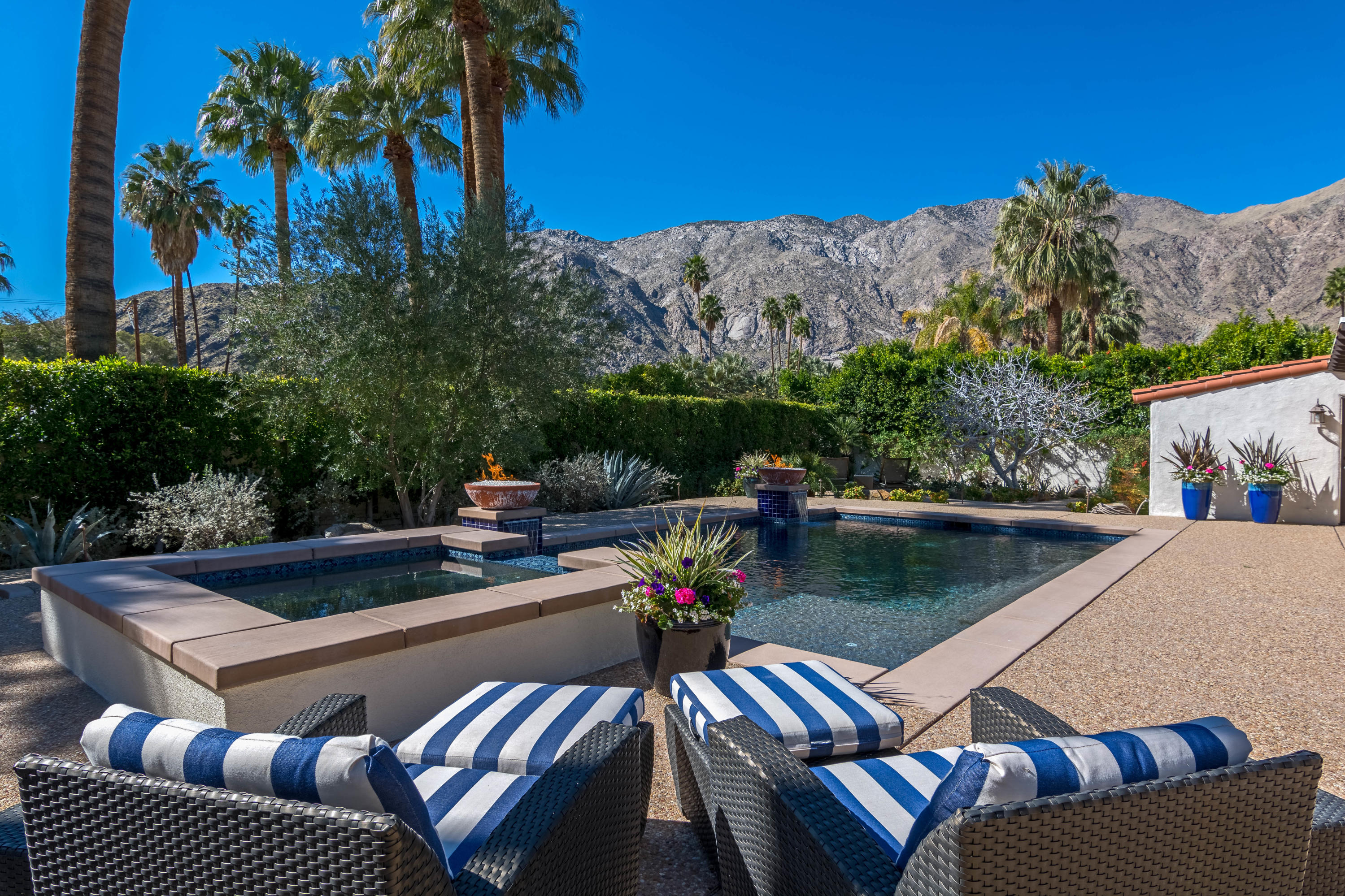 Photo of 429 Camino Sur, Palm Springs, CA 92262