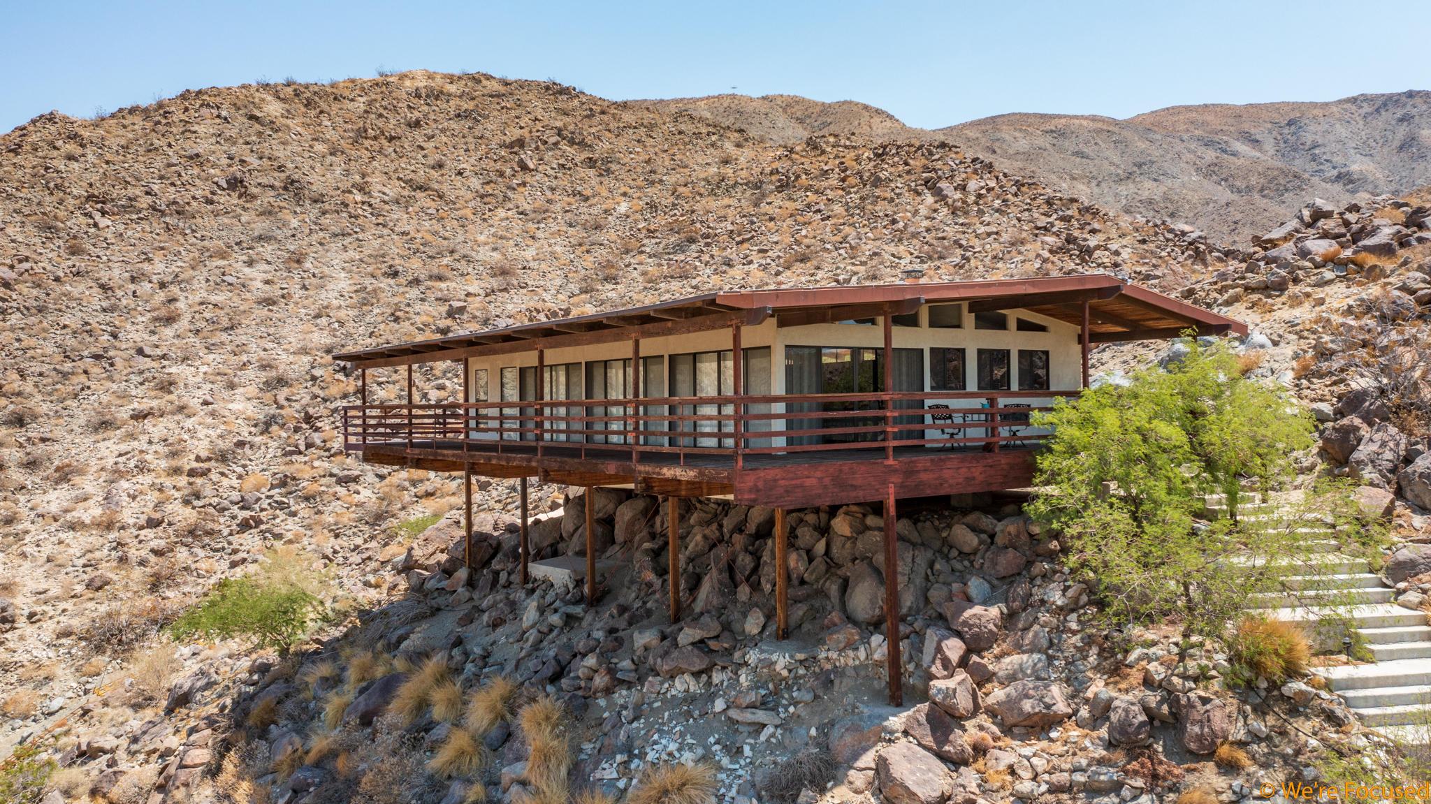 Photo of 73470 Hilltop Road, Desert Hot Springs, CA 92241
